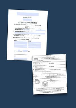 Certificate of Incumbency Apostille.jpg