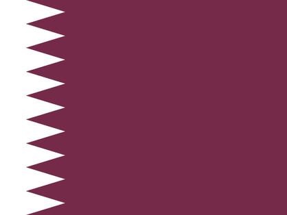Qatari Degree and educational document Attestation