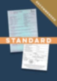 Standard Apostille DBS Certificate.jpg