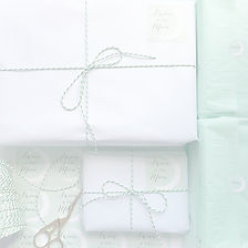 Free Postage Wedding Stationery_edited.j