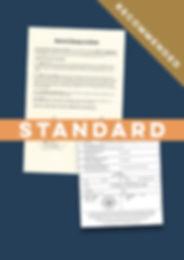 Standard Apostille Deed Poll.jpg