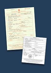 Birth Certificate Apostille.jpg