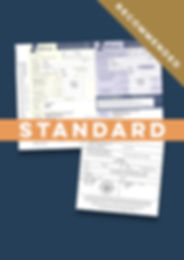 Standard P45 Certificate Passport.jpg