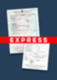 Express Apostille Death Certificate.jpg