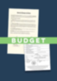 Budget Apostille Deed Poll.jpg