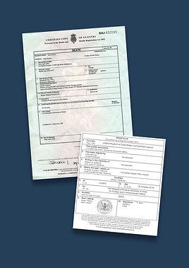 Death Certificate and Apostille.jpg