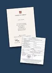 Degree Certificate Apostille.jpg