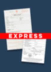 Express Apostille Adoption Certificate.j