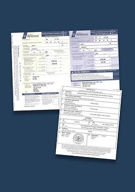 P45 Certificate Apostille.jpg