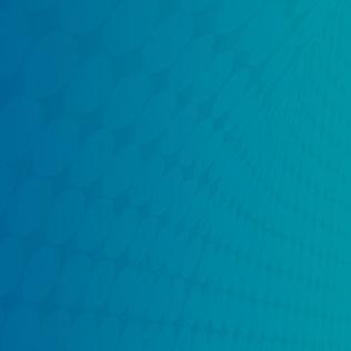 Multiply Square BKG.jpg