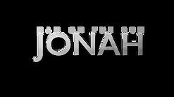 Jonah Title.png