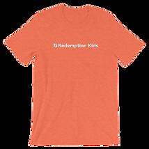 Kids Orange.png