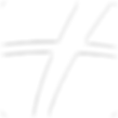 rounded_logo_white.png