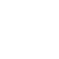 Logo_StartingPoint White.png