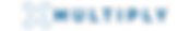 Multiply Horizontal Blue.png
