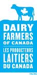 hero dairy logo.png