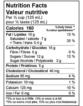 CARAMEL NUTRITIONAL HERO.jpg