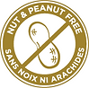 Nut Free.png