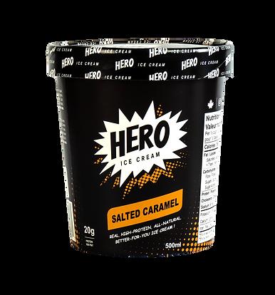 Hero ICe Cream_Salted Caramel_edited_edi
