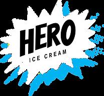 hero reverse logo.png
