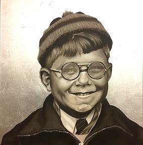 boy_with_fogged_glasses.jpg