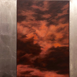 Triptych: De Ora Leonis