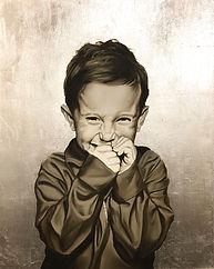 boy_giggling.jpg