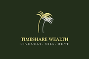 New timeshare wealth logo.png