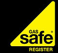 Gas Safe Register - Oxfordshire