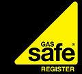 Gas Safe Register - Oxfordshire