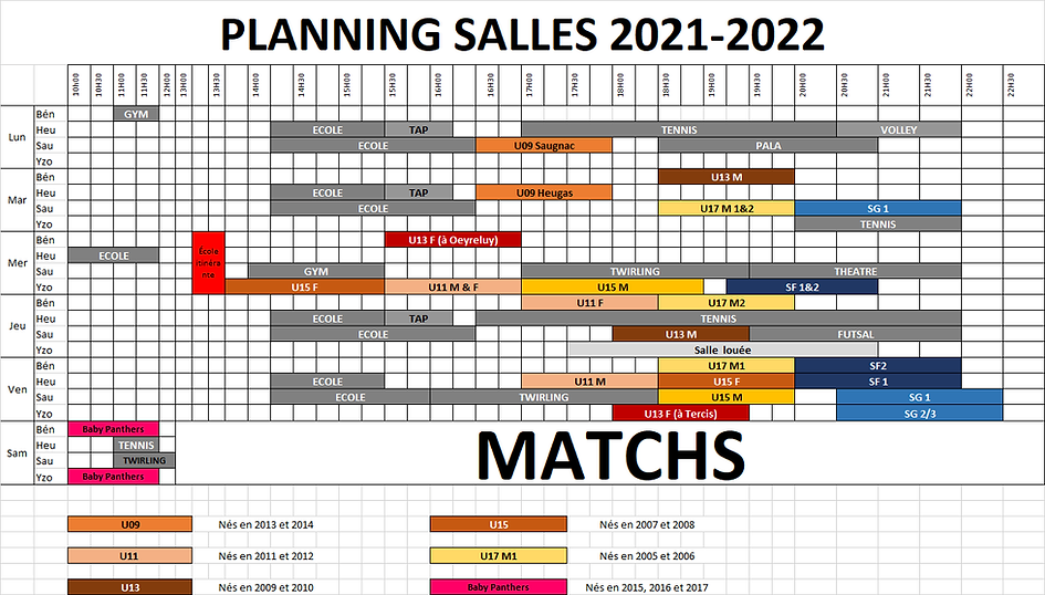 Planning 21-22.png