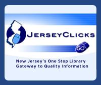 Jersey Clicks
