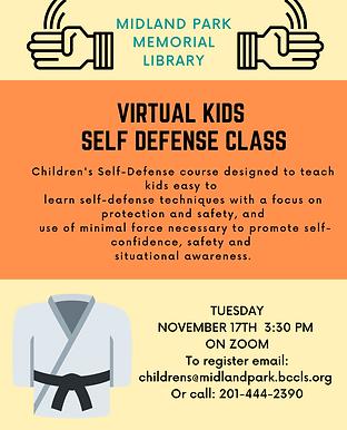 Kids Self Defense Class (1).png