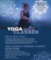 YogaAtLibraryFlyerJanFeb.jpg