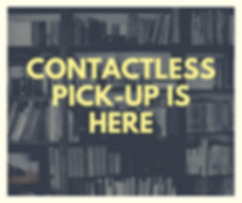Contactless pick up starts tommorow.png
