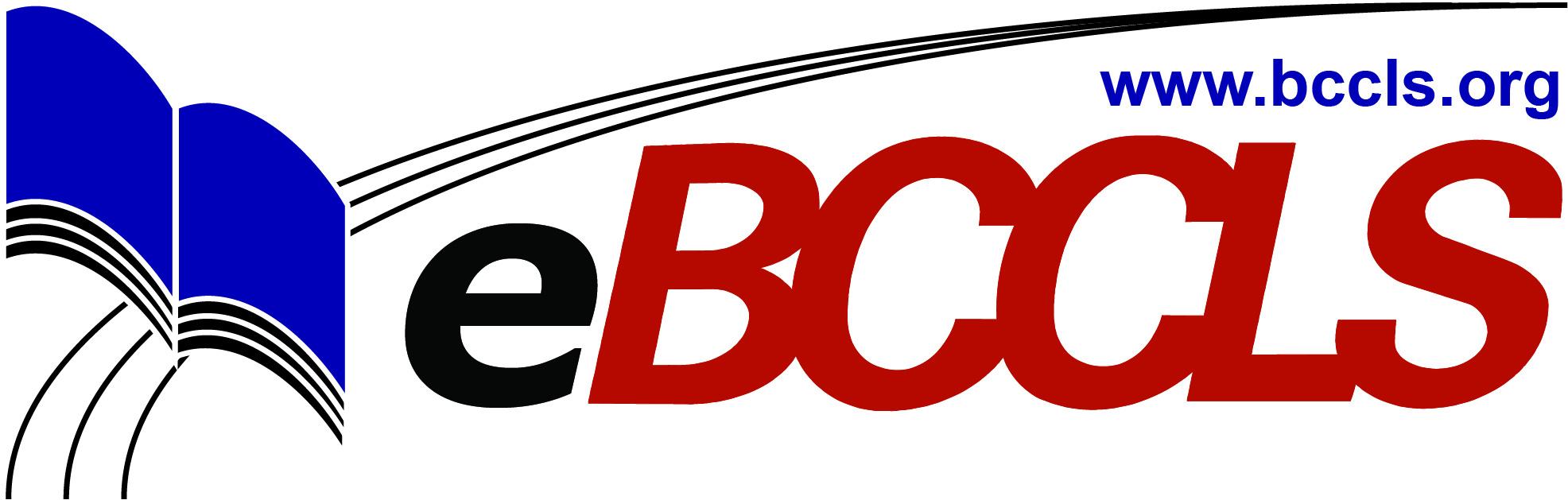 E-BCCLS