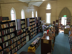 BNC_bookshop3