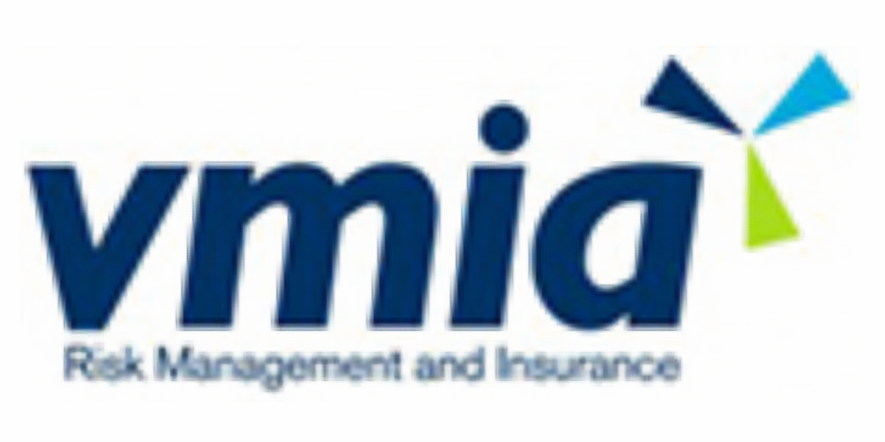 VMIA Risk Planning and Insurance Workshop