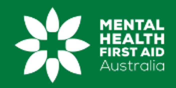 Mental Health First Aid - workshop 1 & 2