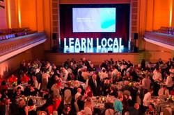 Learn-Local-Awards