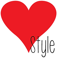 LoveStyle.png