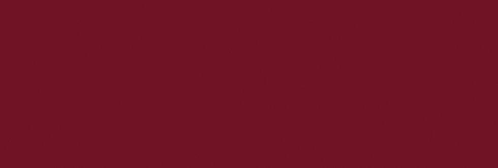 THEATRE RED (192) par Little Greene