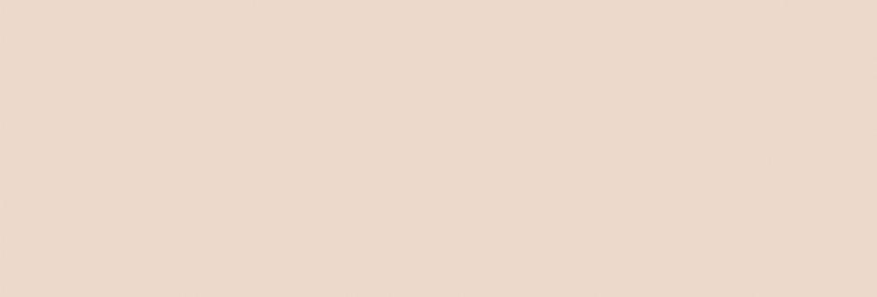 CHINA CLAY MID (176) par Little Greene