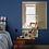 Thumbnail: ULTRA MARINE BLUE  (W29) par Farrow & Ball