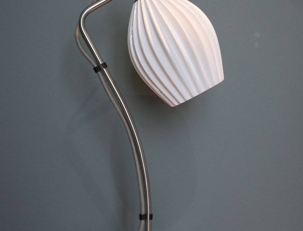 LAMPE FIN, par Original BTC