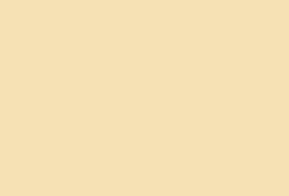 ORANGE COLOUR (W5) par Farrow & Ball