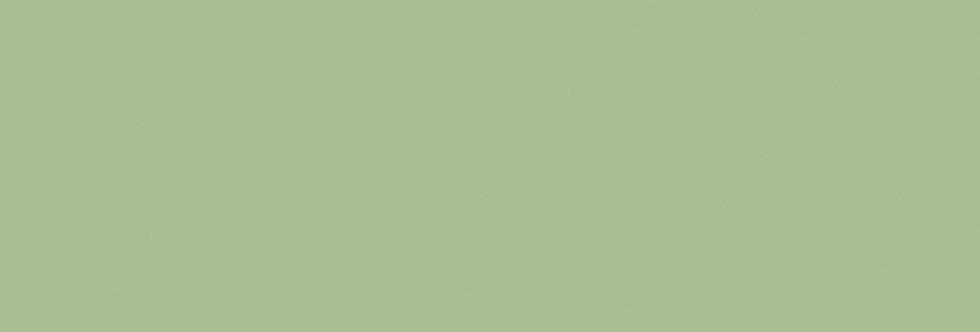 PEA GREEN (91) par Little Greene