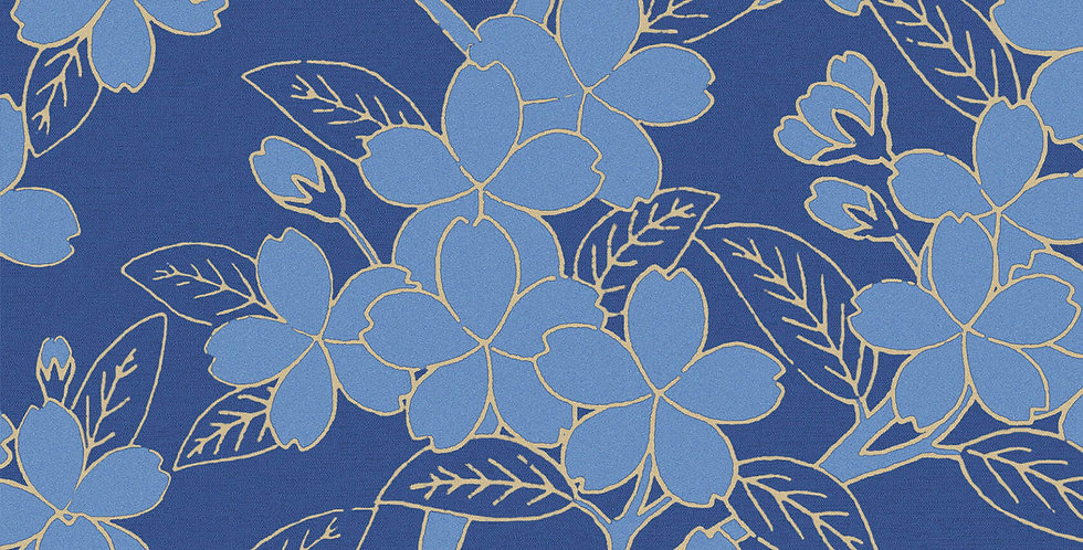 CAMELLIA par Little Greene