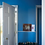 Thumbnail: COOK'S BLUE (237) par Farrow & Ball
