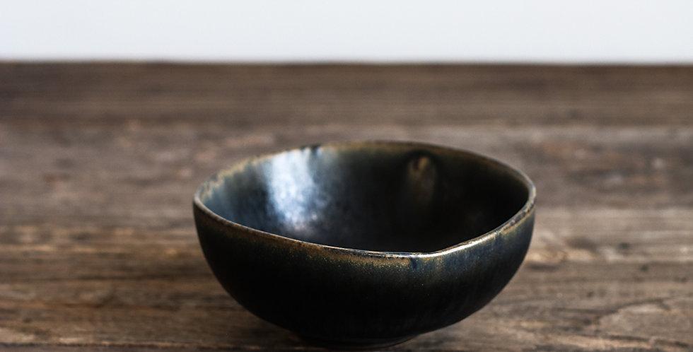 BOL BASTIA, céramique